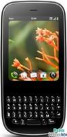 Communicator Palm Pixi
