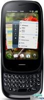 Communicator Palm Pre 2