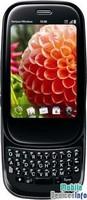 Communicator Palm Pre Plus GSM