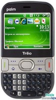 Mobile phone Palm Treo 500