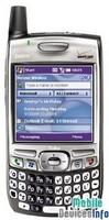 Communicator Palm Treo 700w