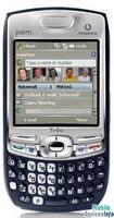 Communicator Palm Treo 750v