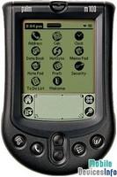 Communicator Palm m100