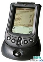 Communicator Palm m105