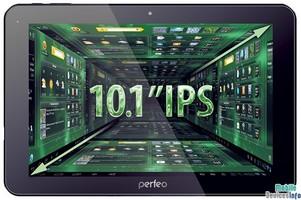 Tablet Perfeo 1006-IPS