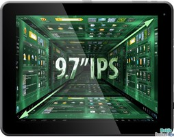 Tablet Perfeo 9706-IPS