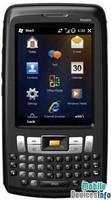 Communicator Pharos 565 PDA