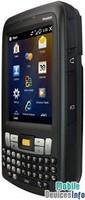 Communicator Pharos PTL565E