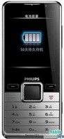 Mobile phone Philips Xenium X630