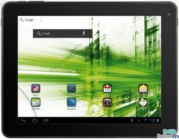 Tablet PiPO M1