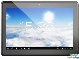 Tablet PiPO Max-M3