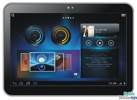 Tablet PiPO Max-M7 Pro 3G