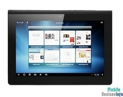 Tablet PiPO Max-M8