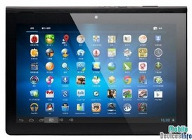 Tablet PiPO Max-M8HD