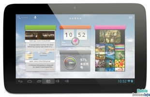 Tablet PiPO S3 Pro