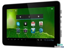 Tablet Pixus Play One Dual Core