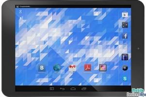 Tablet Pixus Play Seven
