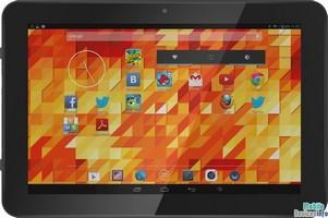 Tablet Pixus Play Six