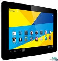 Tablet Pixus Play Two