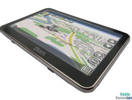 GPS navigator Plark PL-730