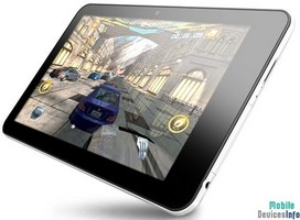 Tablet Ployer MOMO7