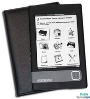 Ebook PocketBook 301+