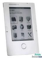 Ebook PocketBook 302