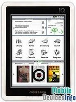 Ebook PocketBook IQ 701