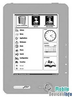 Ebook PocketBook Pro 603