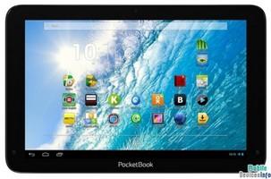 Tablet PocketBook SURFpad 3 (10.1)