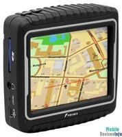GPS navigator Powerman PM-N350