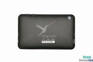 Tablet Prestige Colibri