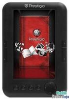 Ebook Prestigio Libretto PER3052