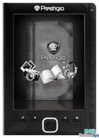 Ebook Prestigio Libretto PER3162