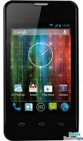 Communicator Prestigio MultiPhone 3350 DUO