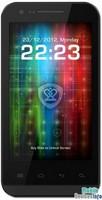 Communicator Prestigio MultiPhone 4040 DUO