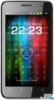 Communicator Prestigio MultiPhone 4300 DUO