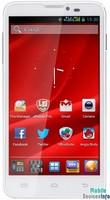 Communicator Prestigio MultiPhone 5300 DUO