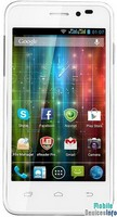 Communicator Prestigio MultiPhone 5400 DUO