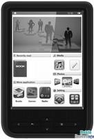 Ebook Prestigio Nobile PER3464B