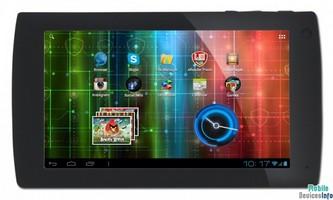 Tablet Prestigio PMP3270B
