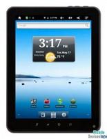 Tablet Prestigio PMP5080B
