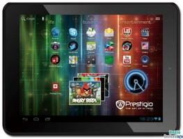 Tablet Prestigio PMP5080C Pro