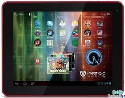 Tablet Prestigio PMP5197D