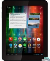 Tablet Prestigio PMP5297C_QUAD