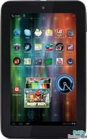 Tablet Prestigio PMP5770D