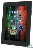 Tablet Prestigio PMP5880D