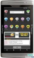 Tablet Prestigio PMP7070C