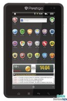 Tablet Prestigio PMP7074B3G
