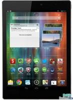 Tablet Prestigio PMP7079D3G_BK_QUAD
